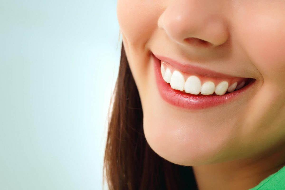 How to Restore Smile with Florida Dental Implants?